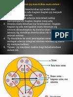 2. Lingkungan Sistem(1)