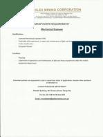 20110930-mechanical-engineer.pdf