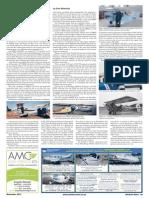 NZ Aviation News - Fred turns 50 - November 2013