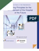 Hosptal_Future.pdf
