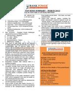 gk march13.pdf