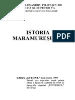 Istoria-Maramuresului.pdf