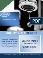 GeosminINFO.pdf