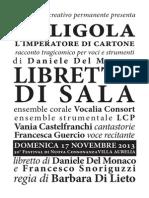 caligola_libretto.pdf