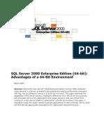 SQL64bitAdvantages.doc
