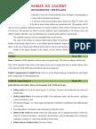 Shankar UPSC-Mains-New-syllabus.pdf