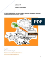 alternative-curriculum.pdf