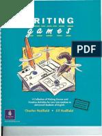 Writing-Games.pdf