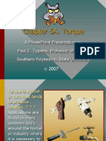 Chapter5A_Torque.ppt