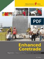 BCA - Enhanced Coretrade 2011 Ed.pdf
