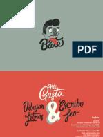 BATE_2013.pdf