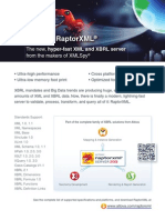 oracle20131112-dl.pdf