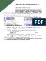 curs 10 Mssp.pdf
