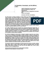 mecs CfP War Games.pdf