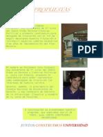 Propuestas Candidatura Alberto y Alejandro (1)