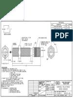 401072-90.pdf