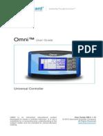 OMNI_UserGuide.pdf