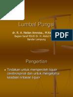 Lumbal Pungsi.ppt