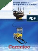 corrintec-subsea-brochure.pdf
