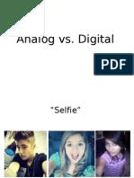 analogdigitalinspiration-powerpoint-1