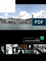 BNPP Presentation Template.ppt