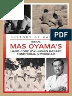 Mas_Oyama_Guide.pdf