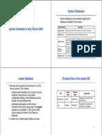 08-System_Databases_in_SQL_Server_2005.pdf