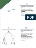 09-SQL_Server_2005_physical_organization.pdf