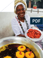 Bitar, N. P. - Baianas de acarajé.pdf