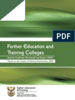 fet_colleges_report.pdf