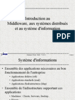 BDR SID10 Introduction