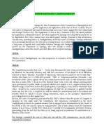 Case Digest 1-7.docx