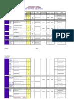 LT_Fil_ PIANO Didattico_ 2013-14.pdf