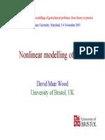 Non Linear Modelling of Soil (MWood).pdf
