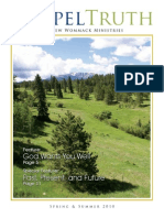 07-2010-spring-web.pdf