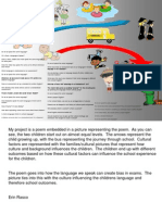 AssessmentControversy.ppt