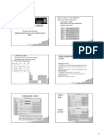 kimia-dasar-iqmal-08-sistem-periodik.pdf