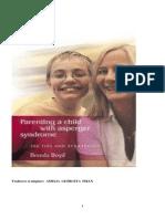 Brenda Boyd - 200 de Sfaturi Si Strategii Pentru Educarea Copilului Cu Sindrom Asperger(1)