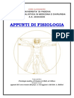 0011 - Appunti di fisiologia.pdf