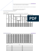 DIN_2440-78.pdf