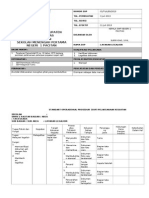 SOP SMPN1 TAHUN 2013_2.doc
