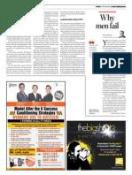 Education _ Why Men Fail 1.pdf