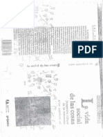 appadurai-1.pdf