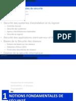 3_PKI.pdf