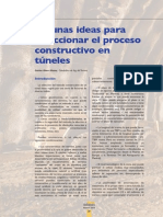 Ideas Proceso Constructivo Tuneles