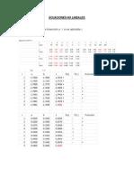 Trabajo Metodos Numericos Ejercisios (2)