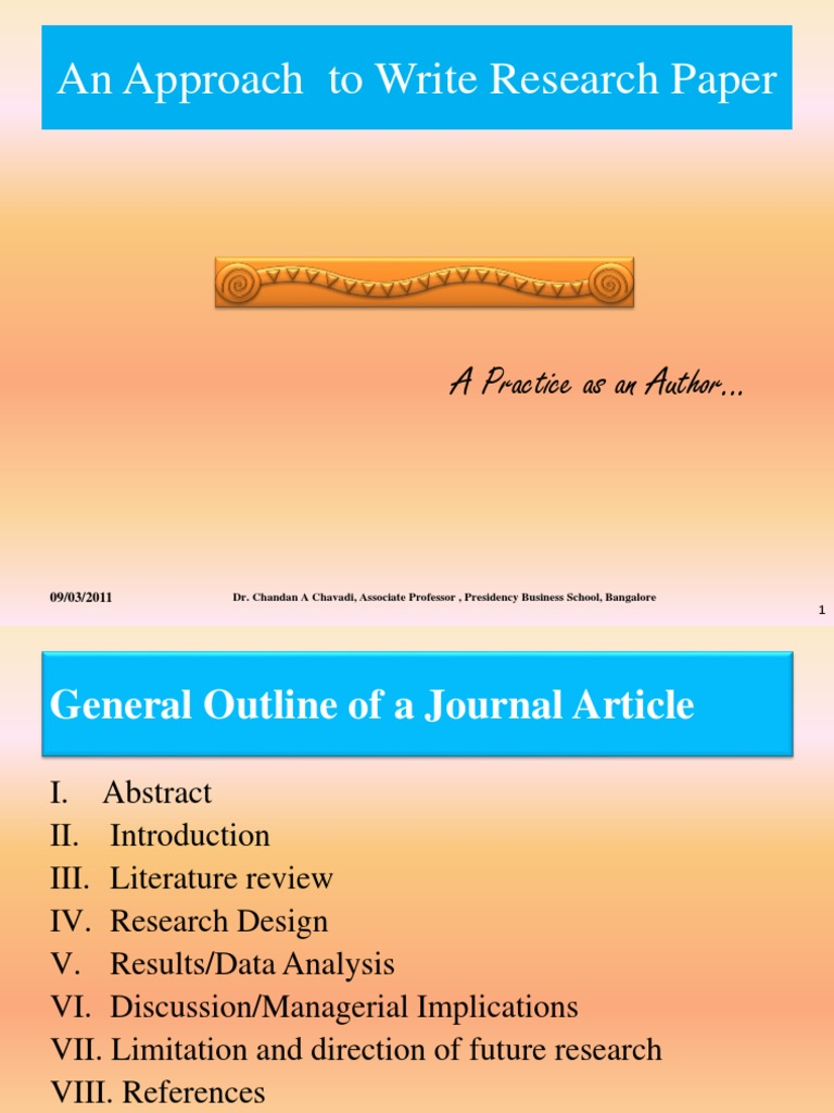 Mobile sms thesis paper