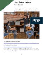 HJGS Newsletter_27_Nov13.pdf