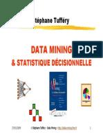 BI Datamining Presentation
