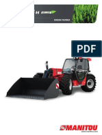 Manitou MLT 935 HT (IT)